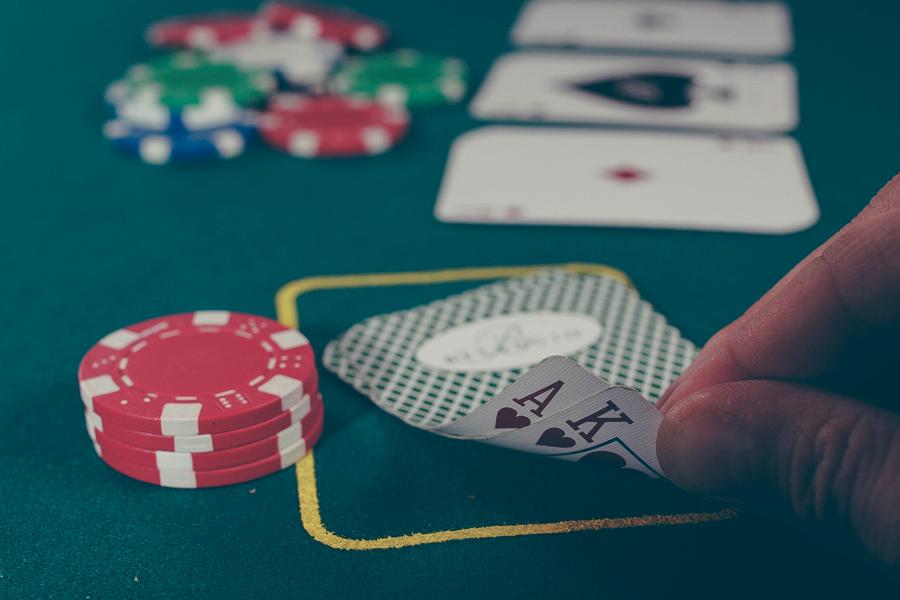 free spin casino no deposit